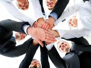 recursos humanos gestoría