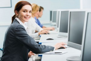 empresas que desarrollan software RRHH y nominas