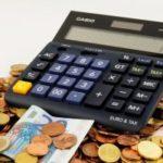 calcular divisa
